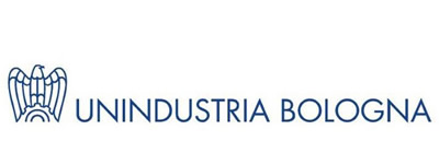 Unindustria Bologna