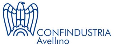 Confindustria Avellino