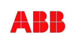 abb-spa