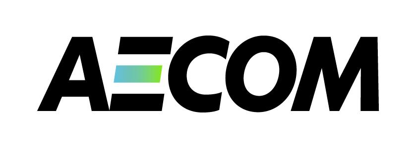 aecom-italy-srl