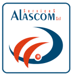 alascom-services-srl