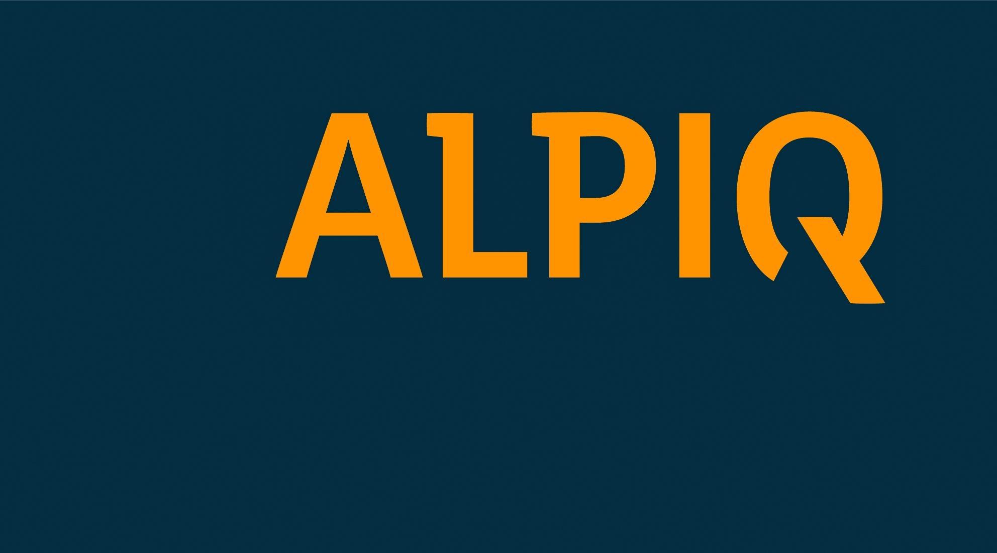 alpiq-energia-italia-spa