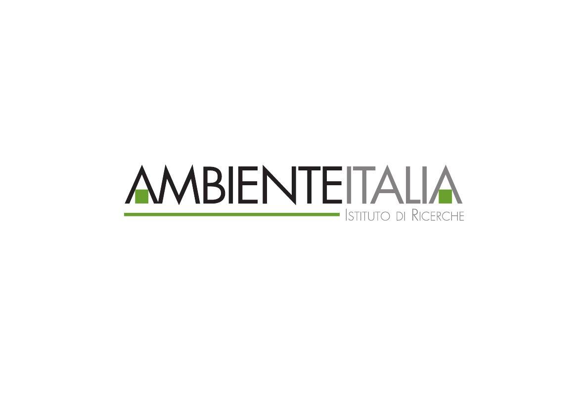 ambiente-italia-srl