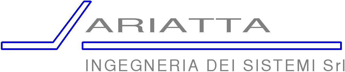 ariatta-ingegneria-dei-sistemi-srl