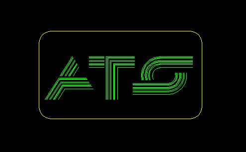 ats-air-treatment-system-srl