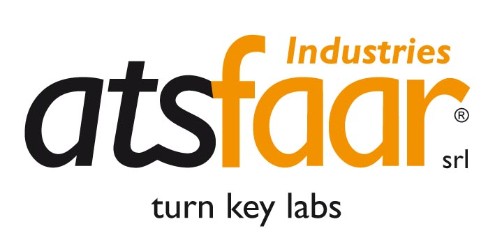 ats-faar-industries-srl