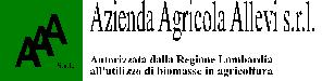 azienda-agricola-allevi-srl