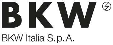 bkw-italia-spa