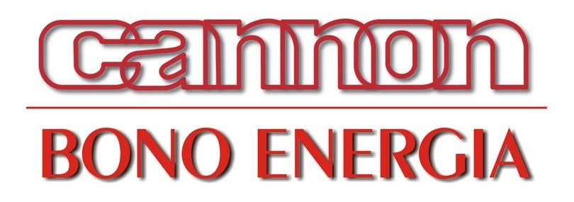 bono-energia-spa