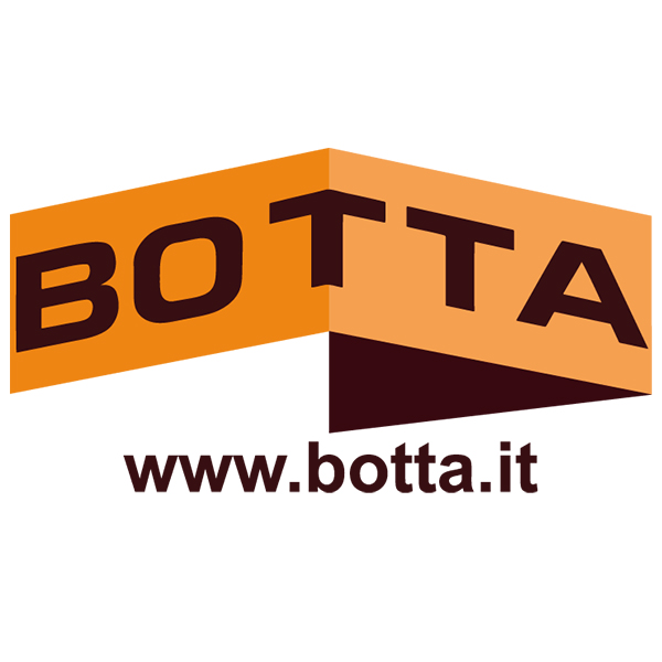 botta-packaging