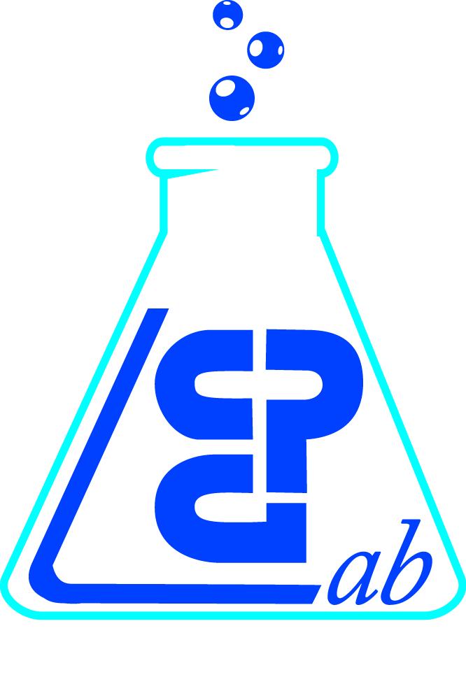 c-p-g-lab-srl