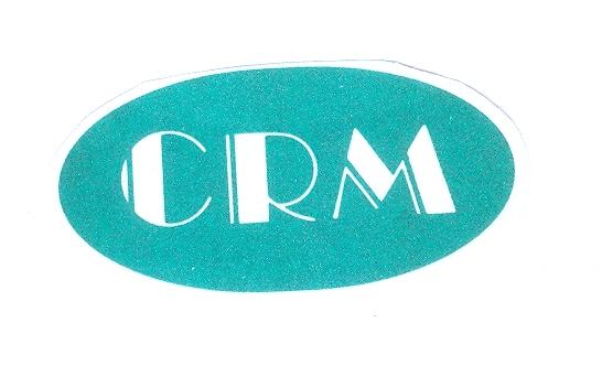 c-r-m-srl-unipersonale