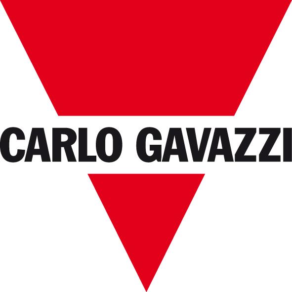 carlo-gavazzi-automation-spa