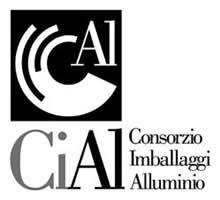 consorzio-imballaggi-alluminio-cial