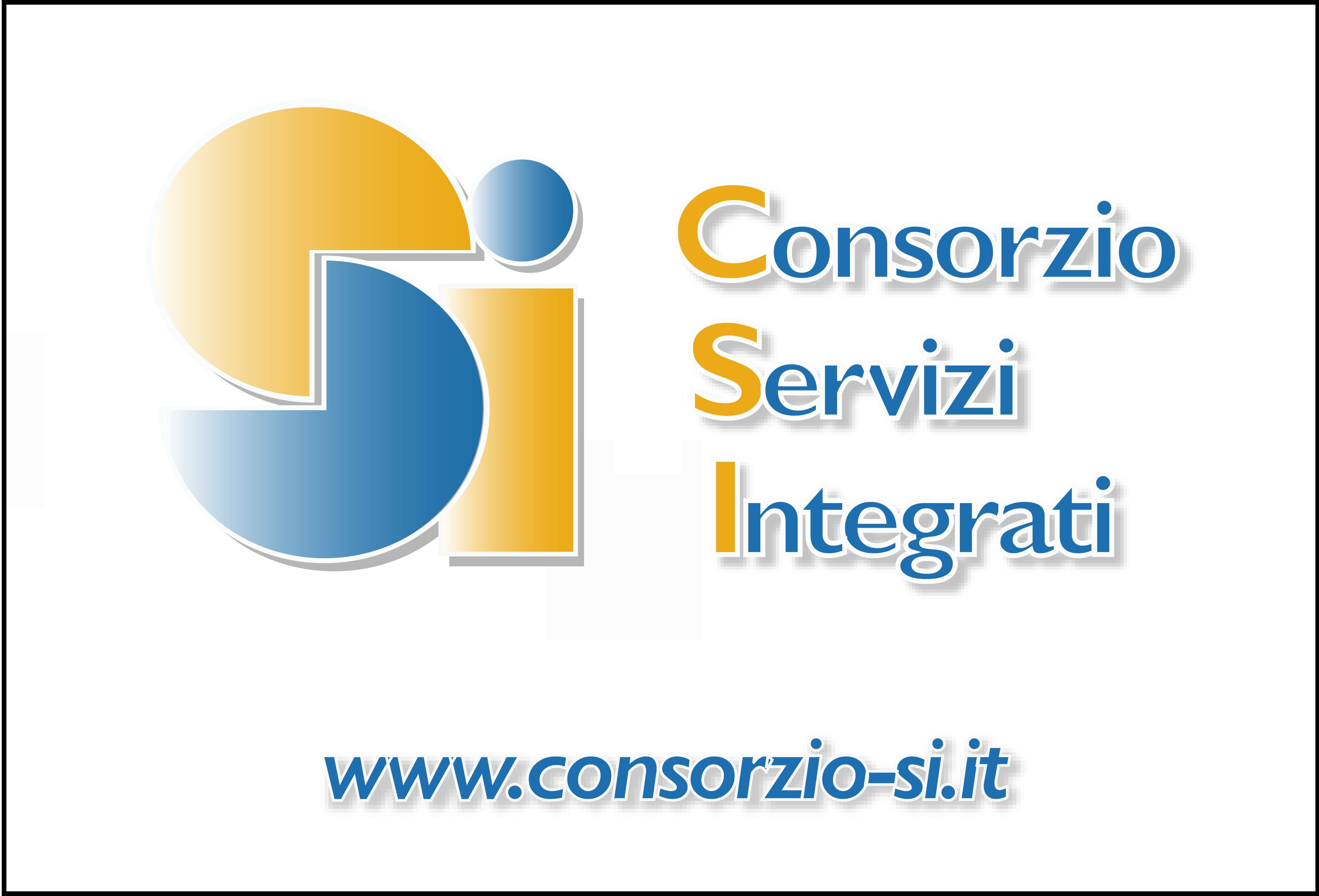 consorzio-servizi-integrati