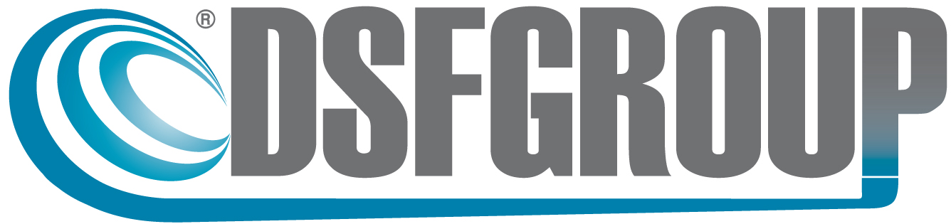 dsfgroup-srl