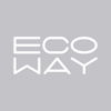 eco-way-srl