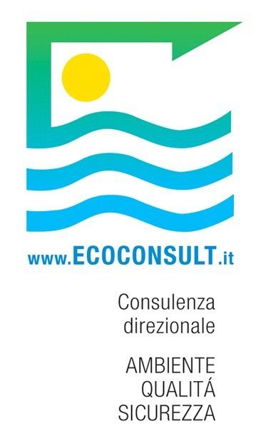 ecoconsult-ambiente-qualita