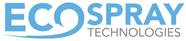 ecospray-technologies-sr