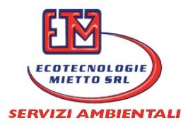 ecotecnologie-mietto-srl