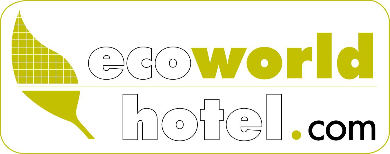 ecoworldhotel-srl
