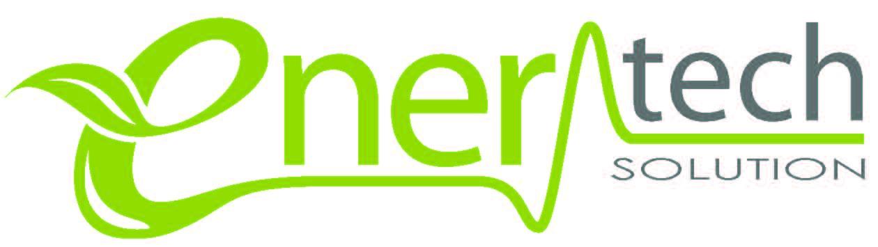 enertech-solution-srl