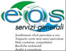 eos-srl-servizi-generali
