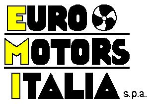 euro-motors-italia-spa-emi