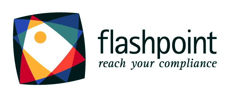 flashpoint-srl