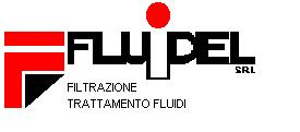 fluidel-srl