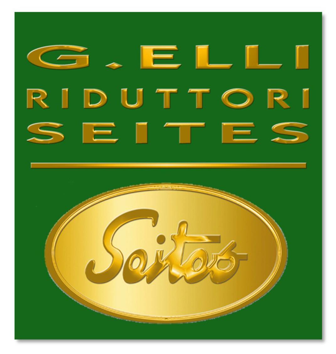 g-elli-riduttori-seites-spa