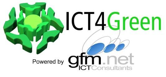 gfm-net-srl