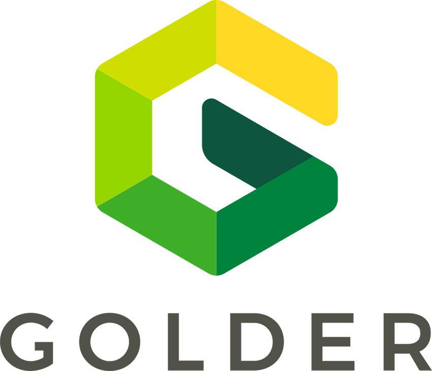 golder-associates-srl
