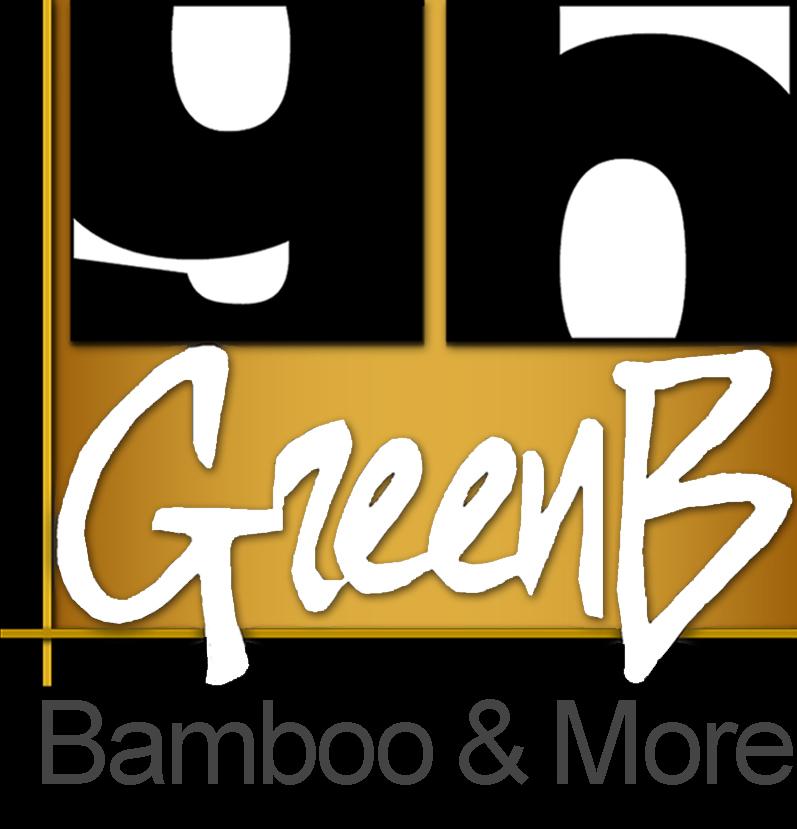 greenb-srl