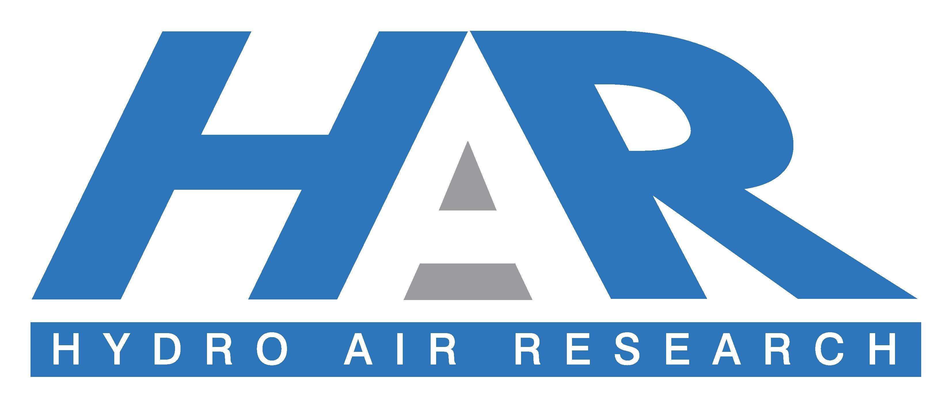 hydro-air-research-italia-srl