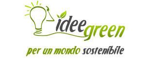 idee-green-srl