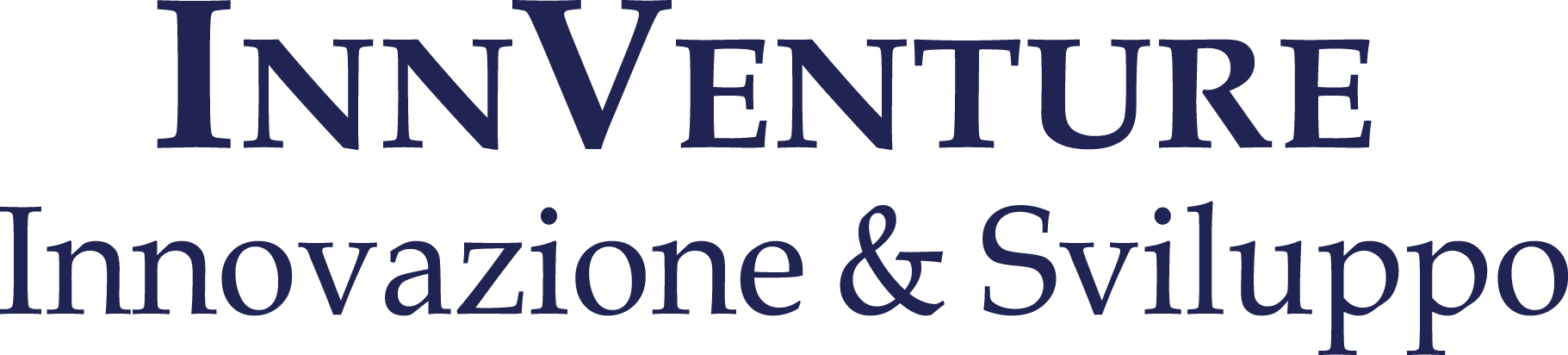 innventure-innovazione-sviluppo-sas