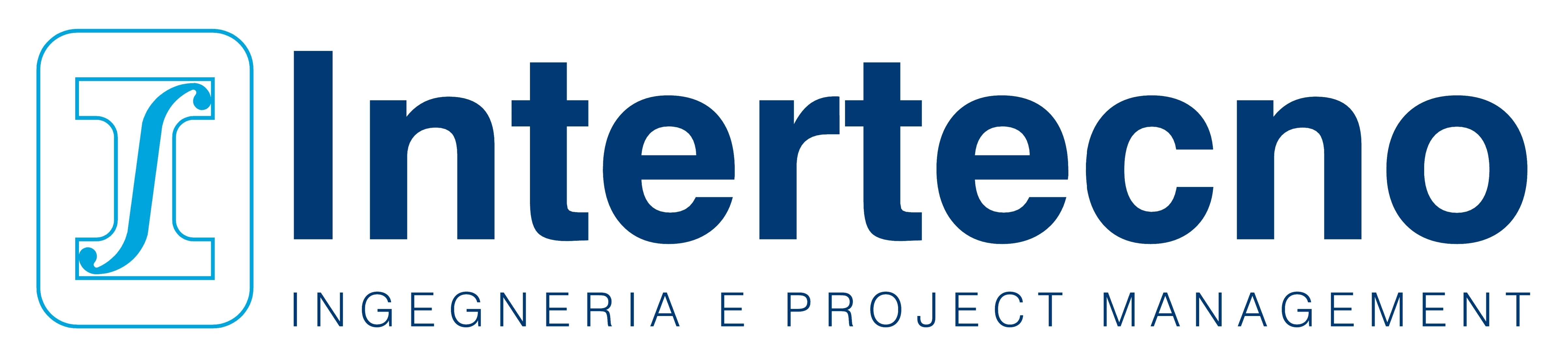intertecno-spa