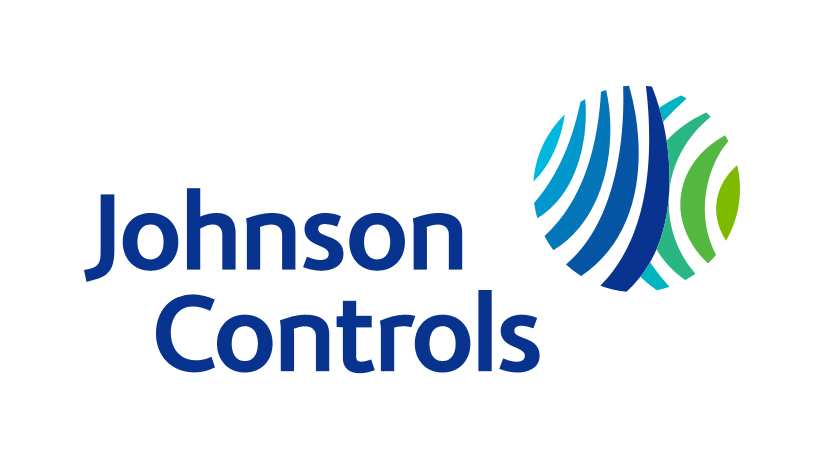 johnson-controls-srl