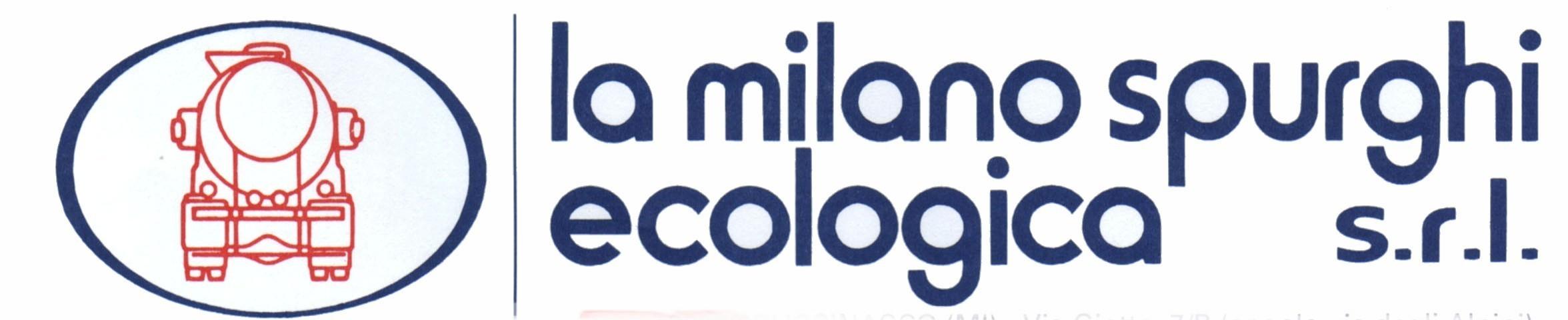 la-milano-spurghi-ecologica-srl
