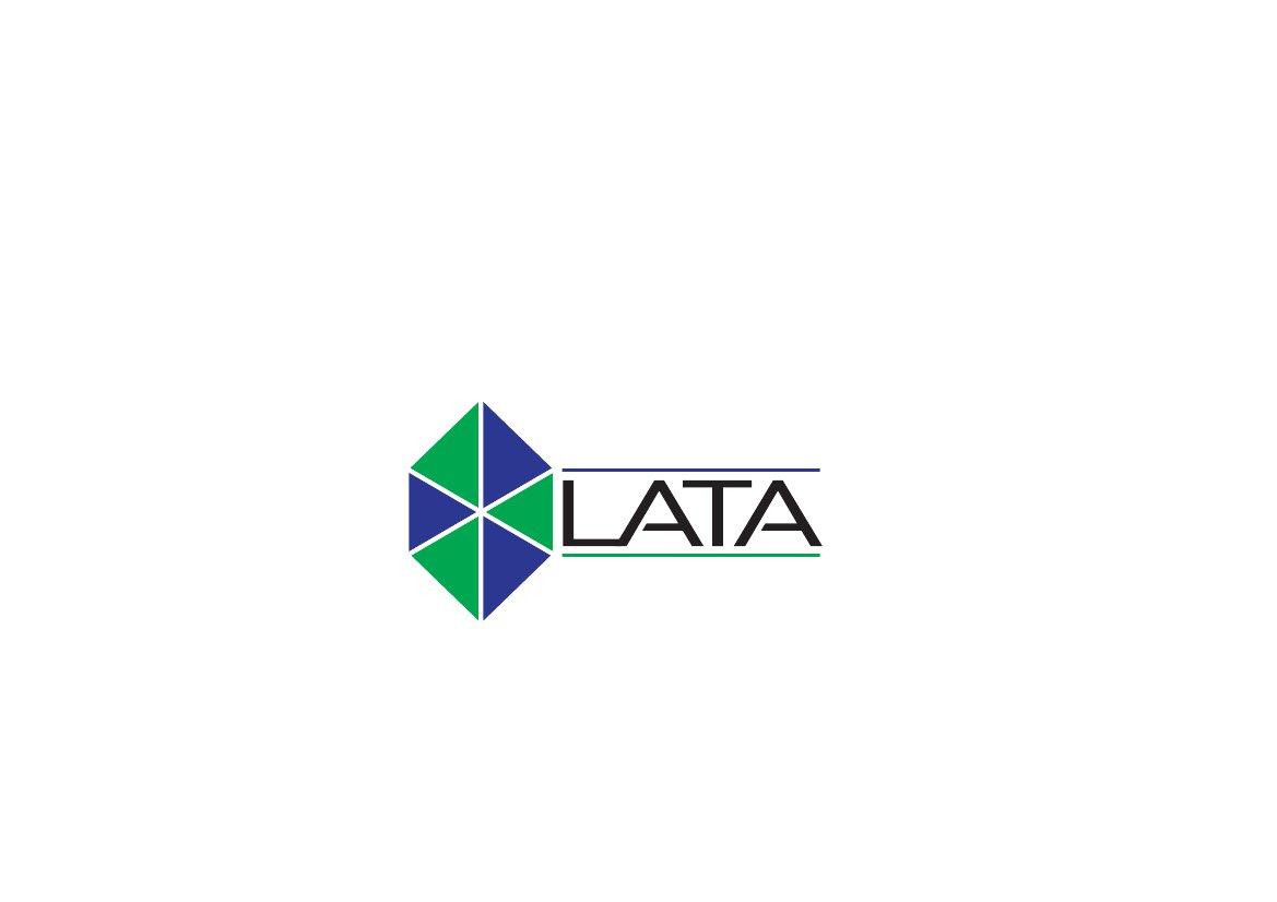 laboratorio-analisi-e-tecnologie-ambientali-srl