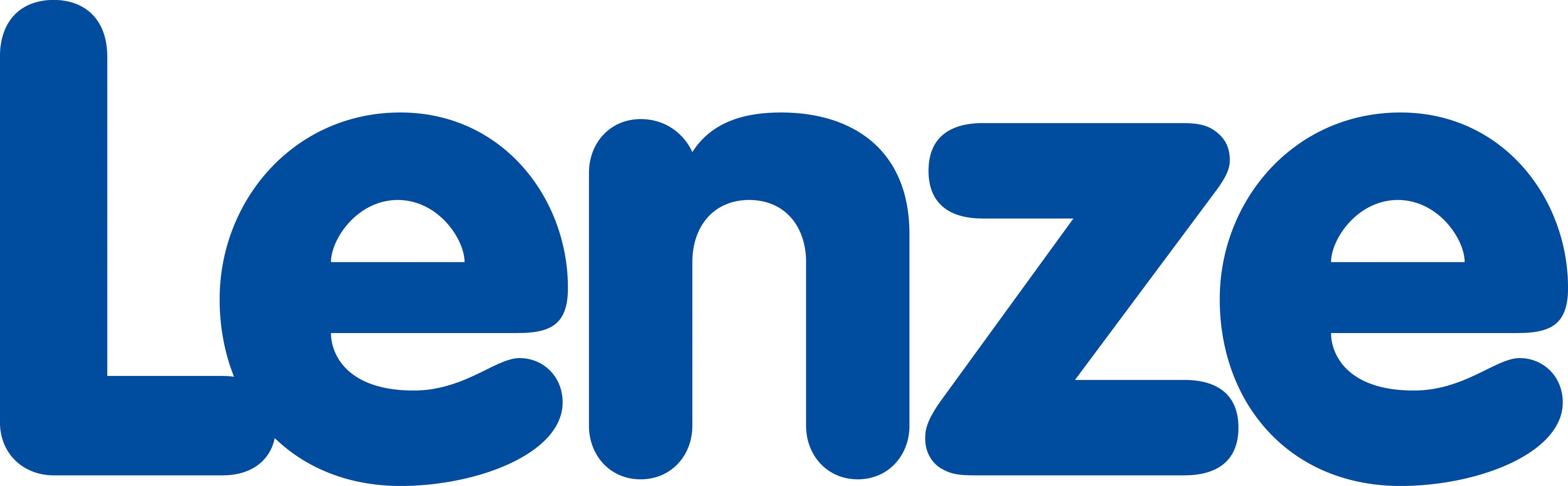 lenze-italia-srl