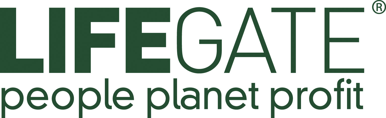 lifegate-spa