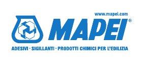 mapei-spa