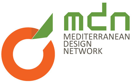 mediterranean-design-network-srl