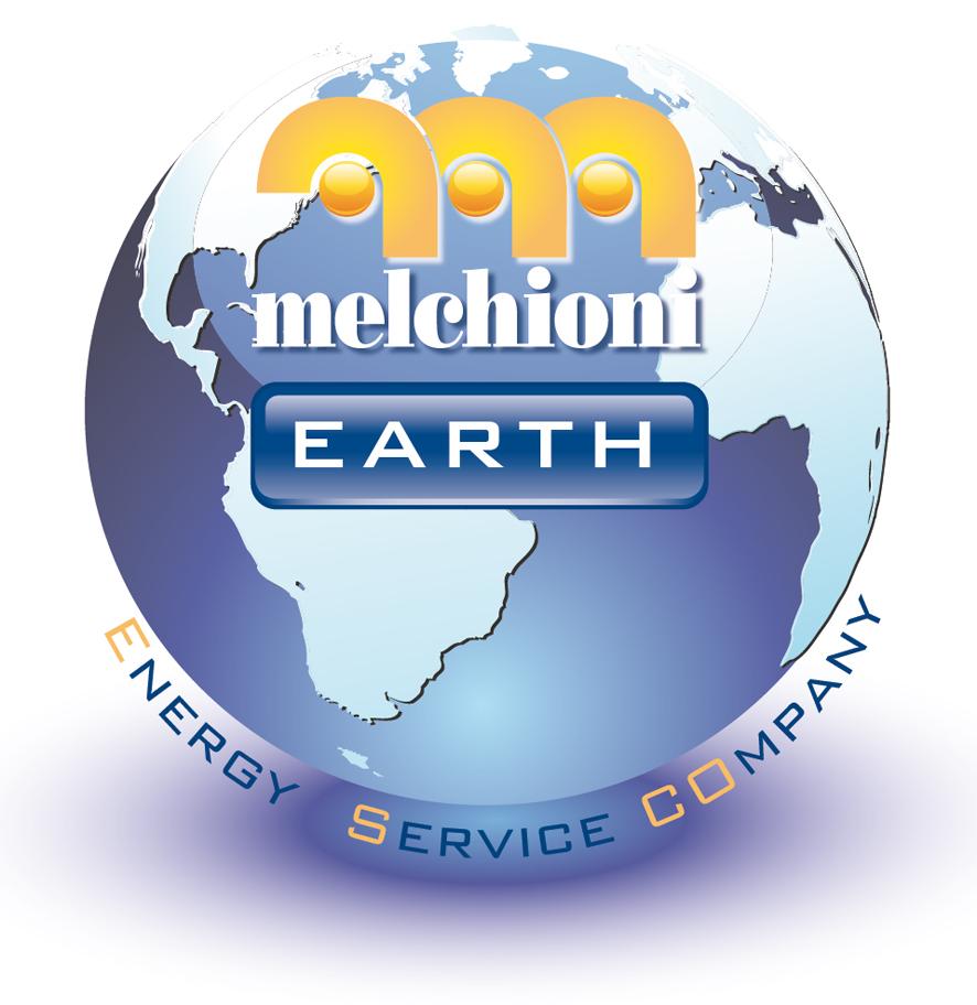 melchioni-earth-srl