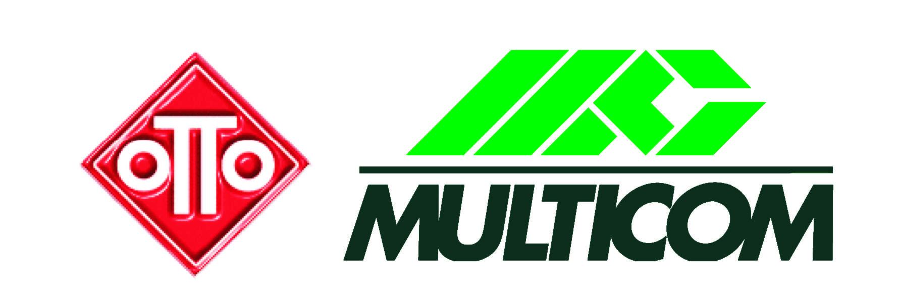 otto-multicom-srl