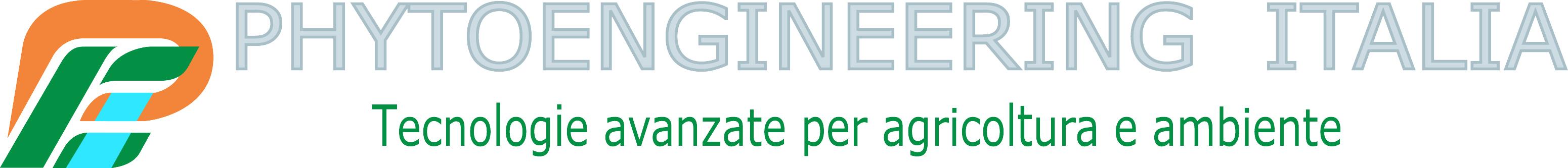 phytoengineering-italia-srl