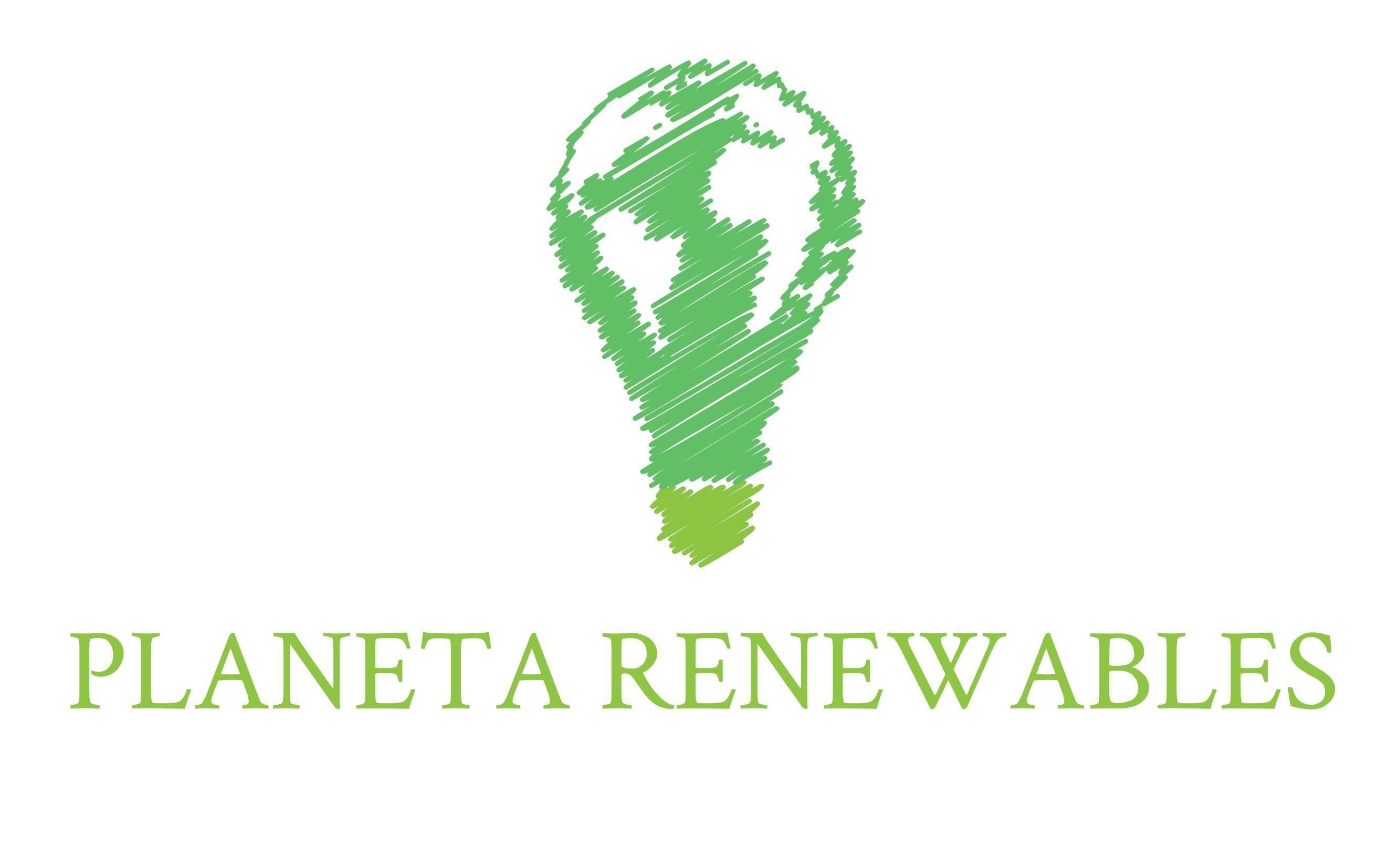 planeta-renewables-s-r-l
