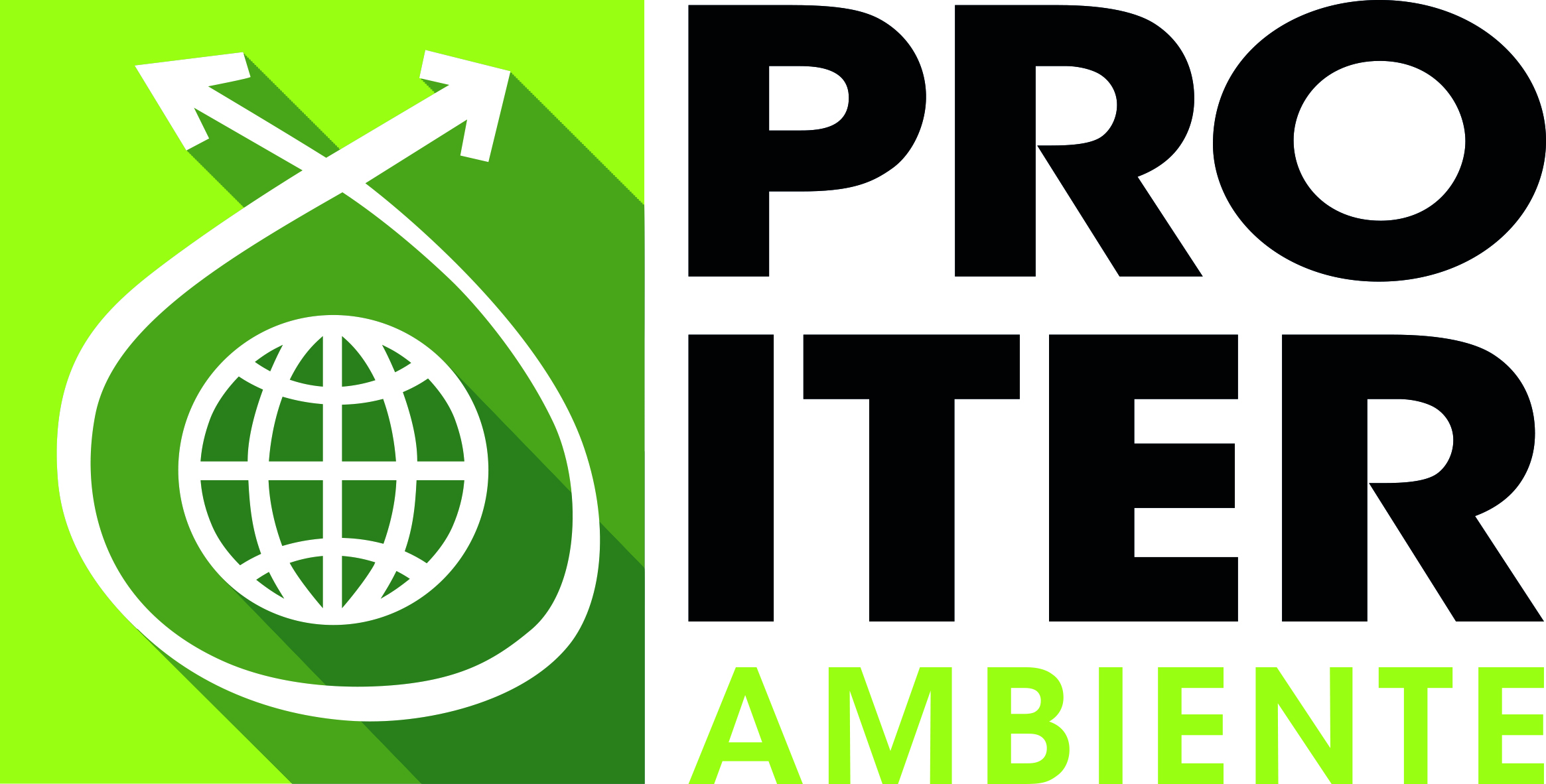 pro-iter-ambiente-s-r-l